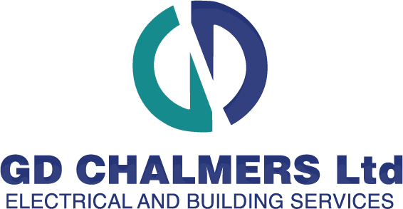GD Chalmers Electrical Contractors & Building Services
